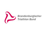 Zum Brandenburger Triathlon Bund