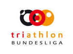 Zur Triathlon Bundesliga